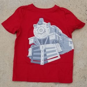 Old Navy t-shirt, 5T
